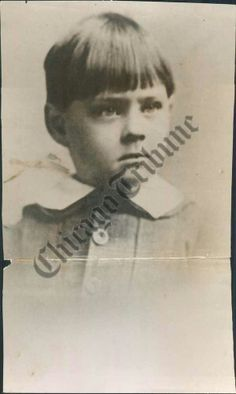 Lionel Barrymore as a child. Barrymore Family, Classic Hollywood, Siblings, Singers, Actresses, Actors, Children, Female Actresses, Young Children