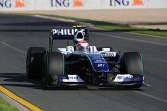 Historia de la F1 en Japón, parte I: Los pilotos  #F1