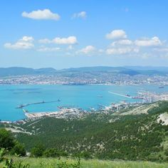 Bitcoins Gaining Traction In The Black Sea