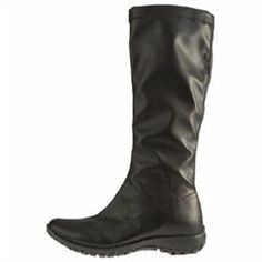 #Primigi #ApparelFootwear #Primigi #Jenna #Toddler #Girl #Black #Leather #Tall #Knee #Boots #Size Primigi Jenna Toddler Girl Black Leather Tall Knee Boots Size 8 http://www.snaproduct.com/product.aspx?PID=7724880