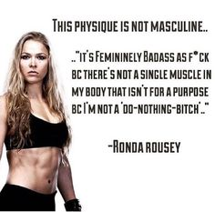 The Need for Beginner Mixed Martial Arts Instructions - All of MMA Fit Girl Motivation, Fitness Motivation Quotes, Fitness Goals, Health Fitness, Fitness Memes, Funny Fitness, Fitness Shirts, Muay Thai, Gym Memes