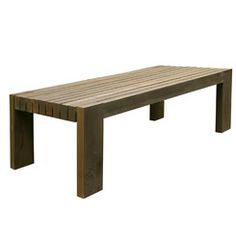 Ranch-group-outdoor-table-dining-room-tables-modern-wood