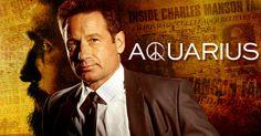 Críticas en Serie: Aquarius