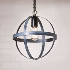 Crestwood Electric Wall Sconce with Punched Tin Shade in 5 Color Choices