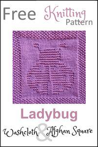 Knitting Squares, Dishcloth Knitting Patterns, Knit Dishcloth, Knitting Stitches, Free Knitting, Doll Patterns, Sewing Patterns, Bear Patterns, Knit Art