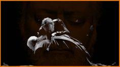 JULIO CÉSAR de William Shakespeare   Mario GAS    Julio César Sergio PERIS-MENCHETA  Marco Antonio Tristán ULLOA    Bruto José Luis ALCOBENDAS  Casio Agus RUIZ    Casca Pau CÓLERA    Decio Carlos MARTOS   Metelo Pedro CHAMIZO   Octavio  EQUIPO ARTÍSTICO: Traducción: ÁNGEL-LUIS PUJANTE Versión, dirección y escenografía: PACO AZORÍN Ayudante dirección: NIEVES PÉREZ - ABAD Diseño de vestuario: PALOMA BOMÉ Diseño de iluminación: PEDRO YAGÜE Diseño audiovisual: PEDRO CHAMIZO Espa... William Shakespeare, Darth Vader, Fictional Characters, Julius Caesar, Lighting Design, Apparel Design, Artists, Fantasy Characters