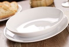 Recette Soupe de poisson de maman Diouf - Coup de Pouce