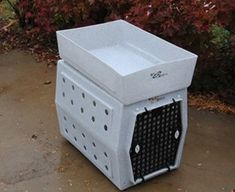 Ruff Tough Kennels >> 31 Best Ruff Tough Kennels Images Dog Crate Dogs Crates
