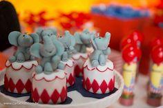 festa infantil, circo, festa personalizada, festeggiari bambini