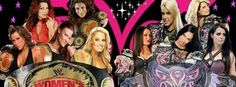 Women Champion Mickie James Trish Stratus Lita Melina & Victoria vs Divas Champion AJ Lee Alicia Fox Nikki Bella Maryse Kaitlyn Wwe Maryse, Womens Royal Rumble, Lilian Garcia, Tamina Snuka, Rosa Mendes, Trish Stratus, Mickie James, Aj Lee, Eva Marie