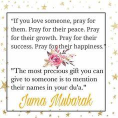 Juma Mubarak Quotes, Juma Mubarak Images, Good Morning Images, Good Morning Quotes, Quran Quotes, Islamic Quotes, Greetings For The Day, Jumah Mubarak, Friday Messages