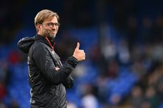 Klopp says buck stops with him as Liverpool name sporting director   London (AFP)  Liverpool manager Jurgen Klopp stressed he would have the final say over which players were bought and sold at Anfield after the Merseysiders announced Friday their newly-created post of sporting director.  Michael Edwards who previously held backroom roles as Liverpools head of analytics director of technical performance and technical director has the new role.  Many British-born managers have been uneasy at…