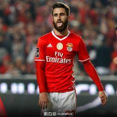 Rafa Silva, SL Benfica (@SLBenfica)   Twitter