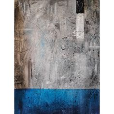"""""""Swimming pool"""" Another small piece. Mixed media on cotton paper - - - - - - Bartlomiej Kowalski New York Art, A4, Paper Art, Swimming Pools, Abstract Art, Mixed Media, Scene, Cotton, Painting"""