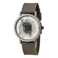 online shopping for Projects Watch Terra from top store. See new offer for Projects Watch Terra Stylish Watches, Watches For Men, Men's Watches, Top Gifts, Best Gifts, Seiko Presage, Fashion Shoes, Mens Fashion, Amazing Watches