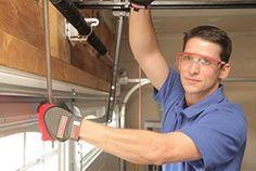 Garage Door Repair Services for Miami (863) 546-1416 #Garagedoors