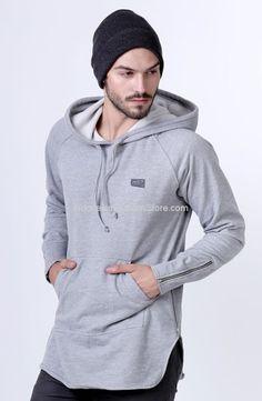 Sweater pria H 2033 adalah sweater pria yang nyaman untuk...