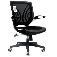 best mesh office chair/office task chair/ergonomic seating / best mesh office…  http://www.moderndeskchair.com/best_mesh_office_chair/best_mesh_office_chair_office_task_chair_ergonomic_seating_80.html