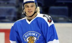 Antti Pihlström (born October 22, 1984) is a Finnish professional ice hockey left winger currently playing for Salavat Yulaev (KHL).