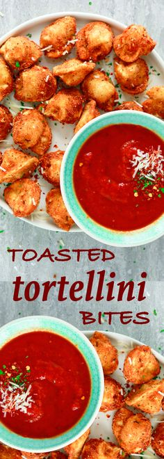 Appetizer recipes| snack recipes | party appetizers | ravioli recipes | tortellini recipes | holiday appetizers | easy appetizers | pasta appetizers| game day recipes | game day appetizers