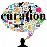 Apps That'll Make You A Content Curator Extraordinaire