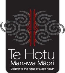 THMM Update Takurua Long White Cloud, Healthy Lifestyle, Calm, Clouds, News, Artwork, Maori, Work Of Art, Auguste Rodin Artwork