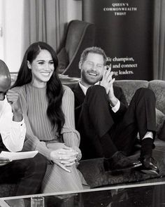 Prinz Harry Meghan Markle, Meghan Markle Prince Harry, Prince Harry And Megan, Harry And Meghan, Princess Meghan, Meghan Markle Style, Royal Engagement, Princesa Diana, Royal Weddings