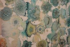 monika tichacek - Google Search Vintage World Maps, Design, Art Photography, Inspiration, Watercolor, Photography, Watercolor Artist, Art Inspiration