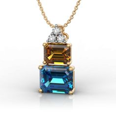If you're looking for a halo diamond pendant setting, I Love Diamonds' Mystery of the Mayan Pyramid encompasses beauty an comfort is a pretty little bundle. Diamond Jewelry, Jewelry Collection, Mystery, Perfume Bottles, Diamonds, Pendants, Pendant Necklace, Gemstones, Party Wear
