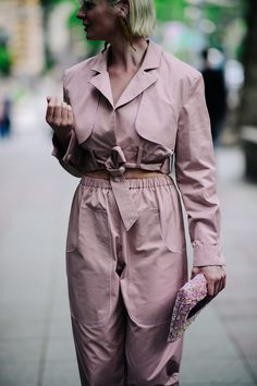 Le 21ème / Olga Yanul   Tbilisi  #Fashion, #FashionBlog, #FashionBlogger, #Ootd, #OutfitOfTheDay, #StreetStyle, #Style