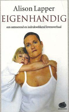 Alison Lapper kwam ter wereld zonder armen en met zeer korte benen zonder kniegewricht. Haar moeder wilde haar niet en vanaf haar geboorte woonde Alison in een tehuis voor gehandicapte kinderen. Vriendelijkheid en pure wreedheid wisselden elkaar af. Ze werd gedwongen tot het dragen van onmogelijke protheses en had een geïnstitutionaliseerd leven als enig toekomstperspectief... Maar