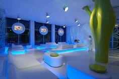 foto1- I-Suite Hotel, Simone Micheli