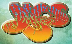 "English artist Roger Dean has carved out a reputation for fantastical, colour-drenched landscapes, many of which adorn Yes album covers - along with the ""bubble"" logo he debuted on the band's 1972 LP 'Close To The Edge.'"