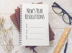 5 Business Resolutions Every Entrepreneur Should Make for the New Year | AllBusiness.com