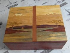 marqueterie bois - Google Search