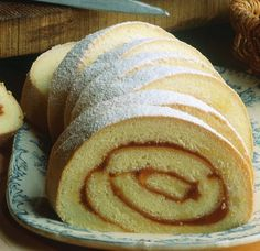 Hungarian Recipes, Breakfast Recipes, Rolls, Food And Drink, Sweets, Bread, Snacks, Cookies, Baking