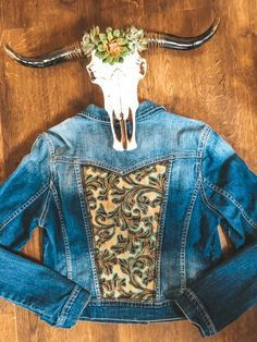 Country Style Outfits, Western Outfits, Summer Clothes, Summer Outfits, Cute Outfits, Cute N Country, Country Life, Western Decor, Western Style