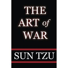 The Art Of War         >>> You can get additional details at the image link. (This is an affiliate link) #Books