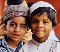 Please pray for the ... Urdu of Oman Population: 63,000 Language: Urdu Religion: Islam Evangelical: 0.00% Status: Unreached (1.1 ...