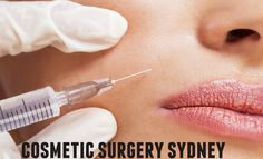 Cosmetic Plastic Surgery Is An Entire Process To Improve Your Physical Flaws To Understand Your Needs And Goals