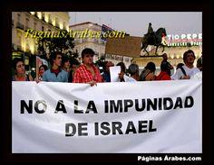 Juicio del Tribunal Internacional sobre la invasión de Israel a Líbano - (Masacre de Sabra y Shatila) - Eduardo del Río (Rius) - (+ Video)