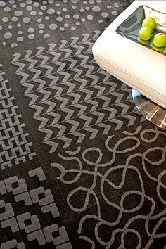 שטיחים אוברזון 40342 carmel_mel6_1