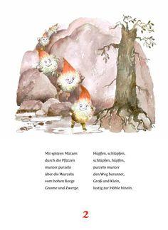 Marie Steiner Verlag   Sprüche und Lautspiele für Kinder