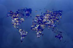 Wie gut kennst du unseren Planeten wirklich? TRAVELBOOK hat 16 Fragen zusammengestellt, die nur Erdkunde-Profis beantworten können. Bist du einer?