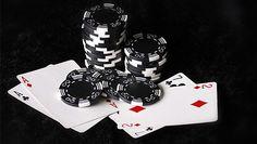 Seorang pemain judi poker yang hebat tidak akan melewatkan satu detail sama sekali, bukannya ingin bersikap terlalu perfeksionis namun mencobauntuk bersikap