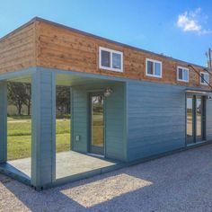 Tiny House Plans Storage Container Homes Tiny House Builders Tiny Home Builders | Custom Container Living | Maisons Containers | Pinterest | Tiny house ... & Tiny House Plans Storage Container Homes Tiny House Builders Tiny ...