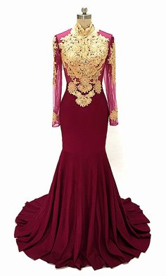 bb652e35cf 62 Awesome PROM DRESS images in 2019