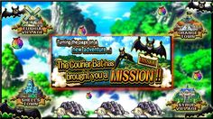 One Piece Treasure Cruise #36 - Courier Bat's Extra Missions/Missioni Pi...