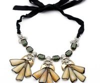 Elegant danielpapa necklace, special designed for unique you